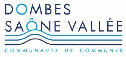 Communauté de Communes Dombes Saone Valléee