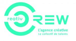 Crew Creativ