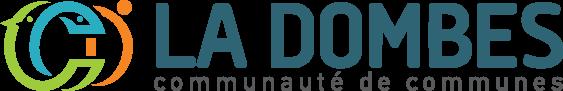 Communauté de Communes de la Dombes - Service ADS
