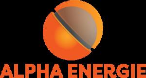 Alpha énergie