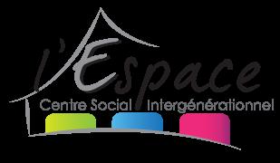 L Espace Centre Social Intergénérationnel de Reyrieux