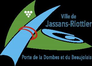 Ville de Jassans-Riottier