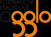 agglo_villefranche_beaujolais_logo