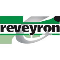 Reveyron SAS